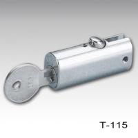 Push Lock