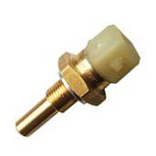 Cens.com Temperature Sensors QUFU TEMB AUTO PARTS MANUFACTURING CO., LTD.