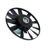 Cens.com Radiator Fan ZHEJIANG JUGUANG AUTOMOBILE PARTS CO., LTD