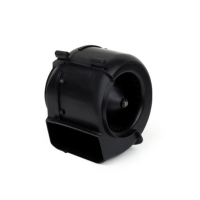 Cens.com Air Blower 浙江炬光汽車零部件有限公司