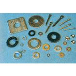 Cens.com Washers ZHEJIANG METALS & MINERALS IMP & EXP CORP.