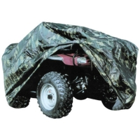 Cens.com Car Covers ZHEJIANG MINGFENG CAR ACCESSORIES CO., LTD.