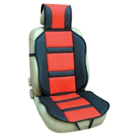 Cens.com Car Cushion ZHEJIANG MINGFENG CAR ACCESSORIES CO., LTD.