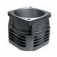 Cens.com Automobile Engine ZHEJIANG SANREN MACHINERY CO., LTD.