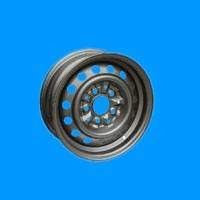 Cens.com Steel Wheel 浙江盛正汽車配件有限公司