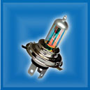 Cens.com Light Bulb ZHEJIANG ZHENDONG ELECTROLUMINESCENCE CO., LTD.