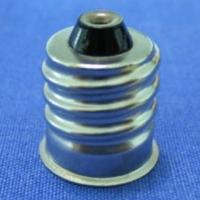 Light Socket