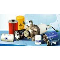 Cens.com Fuel Filters ZHENGZHOU GUCHEN GROUP COMPANY