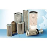 Cens.com Hydraulic Filters ZHENGZHOU GUCHEN GROUP COMPANY