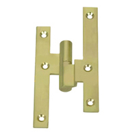 Cens.com Brass Hinge ZHENJIANG IDEAL CO., LTD.