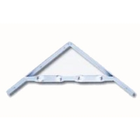 Cens.com Shelf Brackets ZHENJIANG IDEAL CO., LTD.