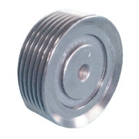 Cens.com Idler Pulley SUPERIOR VISION INTERNATIONAL CO., LTD.