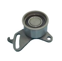Timing Belt Tensioner