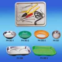 Cens.com Magnetic Tools SEN HWA ENTERPRISE CO., LTD.
