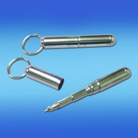 Cens.com Multi Function Key Chains SEN HWA ENTERPRISE CO., LTD.