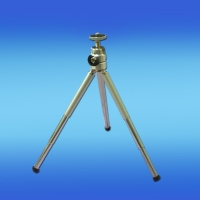 Cens.com Tripod SEN HWA ENTERPRISE CO., LTD.