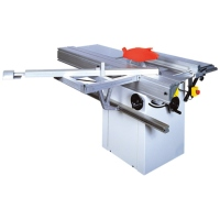 Cens.com Table Saw BAPILON ENTERPRISE CO., LTD.