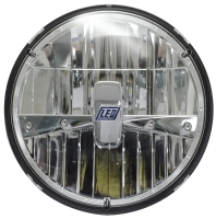 Cens.com Fog Light MIN HSIANG CORPORATION