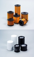 Cens.com OIL / ECO OIL FILTER PEKO INCORPORATION