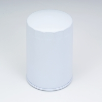 Cens.com Oil Filter PEKO INCORPORATION
