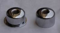 Glass Tube Connetctor