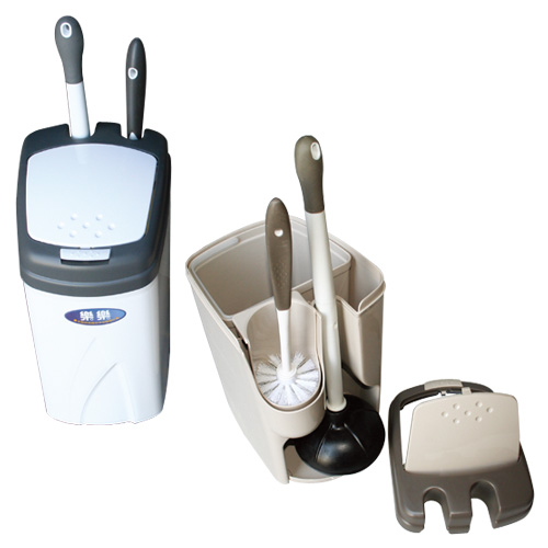 3 In 1 Cleaning Device