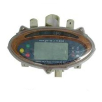 Cens.com Motorcycle Meter NINGBO PROMISE ELECTRICAL APPLIANCES CO., LTD.
