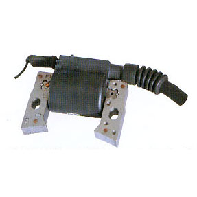 Gas Engine Ignition Coil