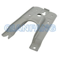 Cens.com Stamping Parts NINGBO QIANFANG AUTOMOBILE FITTING CO., LTD.