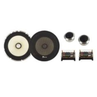 Cens.com Component Speaker Package NINGBO RIXING ELECTRONICS CO., LTD.