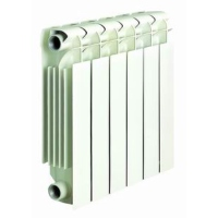 Cens.com Aluminium Radiator NINGBO NINGSHING INTERNATIONAL INC.