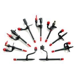 Injector Assemblies