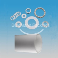 Cens.com Sealing BURGMANN SEALING MATERIALS CO., LTD.