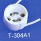 Lamp Holders; Lamp Sockets