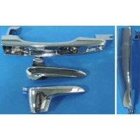 Cens.com Door Handles NINGBO SUNRISE ELECTRONICS CO., LTD.(AUTOMOBILE B.U.)