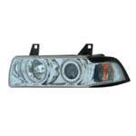 Cens.com Head Lamps CHANGZHOU FEITUO MOULDED PLASTICS CO., LTD.
