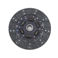 Cens.com Clutch Disc NINGBO TIANWEI AUTOMOBILE PARTS CO., LTD.