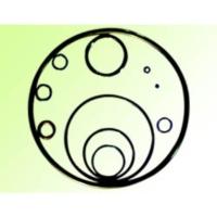 Cens.com Sealing CHANGZHOU LANGBO AUTO PARTS CO., LTD.