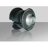 Cens.com Bushing NINGBO TUOPU GROUP CO., LTD.