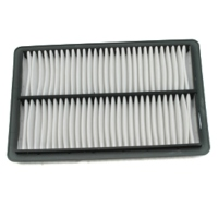 Cens.com Air Filters CHENGDU WANYOU FILTER CO., LTD.