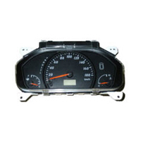 Cens.com Automobile Meter NINGBO VIKEER ELECTRONICS CO., LTD.