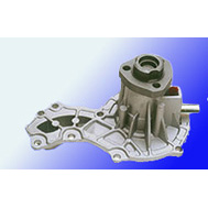 Cens.com Water Pump NINGBO WISE INDUSTRIES CO., LTD.