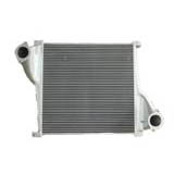Cens.com Condensers CHINA CHIPING LUHUAN AUTO RADIATO CO., LTD.
