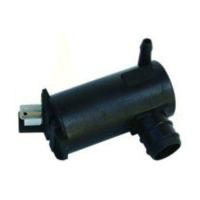 Cens.com Washer Pump NINGBO WORLDWISE AUTO MICROPUMP CO., LTD.