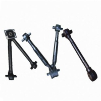 Cens.com Tie Rods CHONGQING CAFF AUTOMOTIVE BRAKING STEERING SYSTEMS CO., LTD.