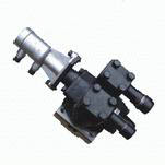 Cens.com Transmission Components CHONGQING CAFF AUTOMOTIVE BRAKING STEERING SYSTEMS CO., LTD.