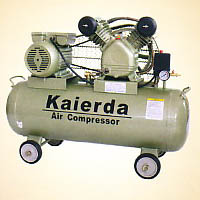 Cens.com Welding Machines CHONGQING INTERNATIONAL TRADE CENTRE