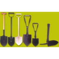 Cens.com Shovel NINGBO XINGUI METAL PRODUCTS CO., LTD.
