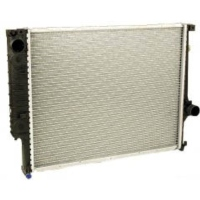 Cens.com Evaporators CIXI AUTOMOBILE HEATER FACTORY