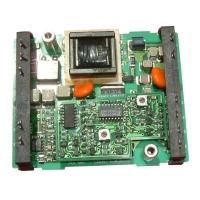 Car PC Power Supply